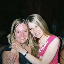 Me and Heidi