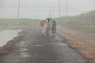 pollution pictures