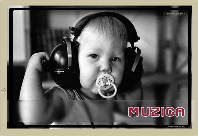 Pagina de pornire clipuri Poze Muzica