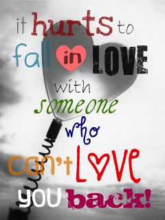 [Love.jpg]