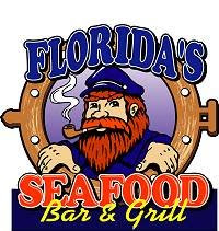 Florida's Seafood Grill