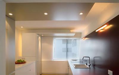 modern living room design, living room design, living room interior, interior design, living room decoration
