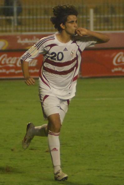 صور الرياضة المصرية - صفحة 2 %D9%85%D8%AD%D9%85%D9%88%D8%AF+%D9%81%D8%AA%D8%AD+%D8%A7%D9%84%D9%84%D9%87