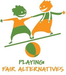 il fair play