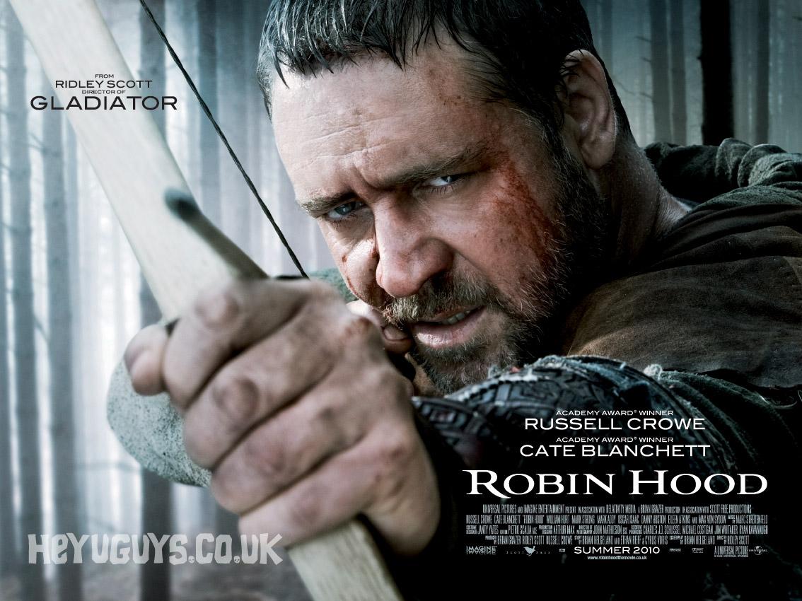 http://3.bp.blogspot.com/_RLRt64rUBks/S_Pqh96ibDI/AAAAAAAABNg/6Cye0rYXaVc/s1600/robin-hood-03.jpg
