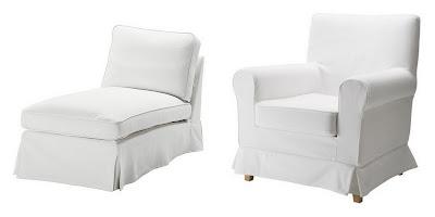 Kjøpe møbler i sverige