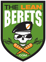 The Lean Berets