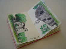 Mi Moleskine