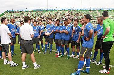 algu 201 m sabe o hor 193 do jogo do brasil hoje