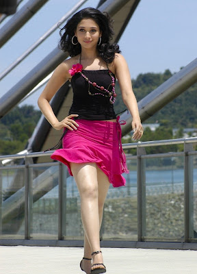 south indian actress exposed