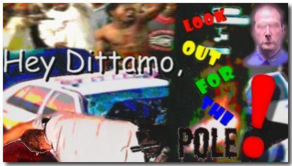 Hood Copz Movie free download HD 720p