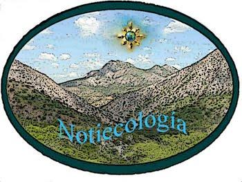 NotiEcología