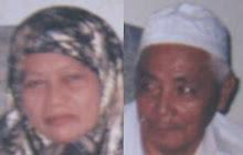 Emak & Abah