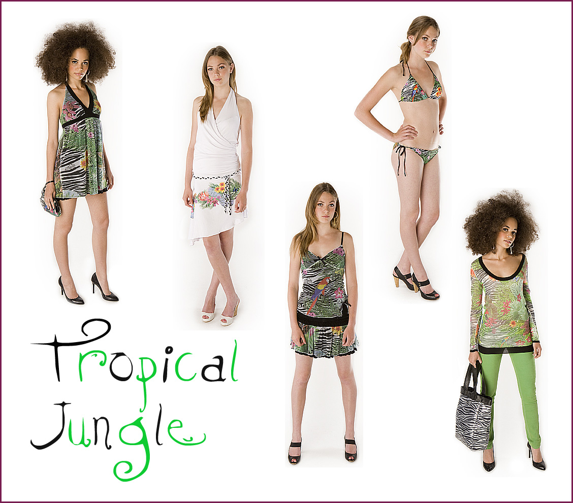 Tropical+jungle.jpg (image) from 3.bp.blogspot.com