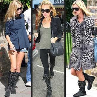 http://3.bp.blogspot.com/_RMM5j0PrdB0/Sx40u08Xa5I/AAAAAAAACxg/C4M5oFFION8/s400/celebrity-boots-1+fashion+trend+native+american+fashion+kate+moss+fashion+trend+minnetonka.jpg