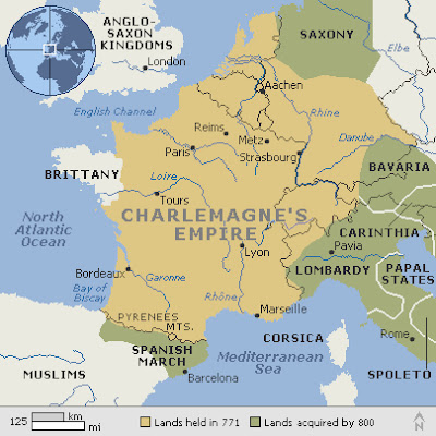 charlemagnes_empire_map_800CE.jpg
