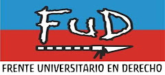 Frente Universitario