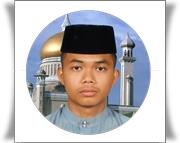Md Wajdi Bin Hj Ahmad