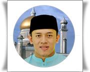 Mohd Izrandi Hj Imran