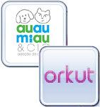 Junte-se a nós no Orkut!