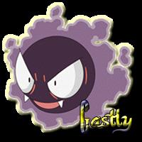 Pokémon da Semana