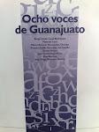 Antología poética, Universidad Iberoamericana