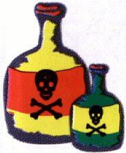 No dejarse envenenar por el rencor