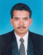 Tn. Hj. Daud Md Saman (B)