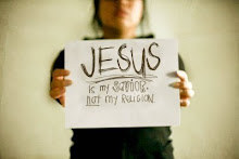 Minha verdade!