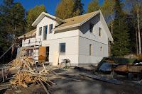 2 Okt 2009