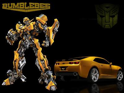 starscream transformers 2 wallpaper. I ♥ Transformers (: