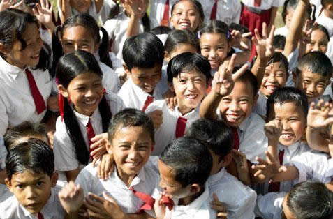indonesian people pictures. Indonesian People