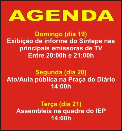 [agenda.jpg]