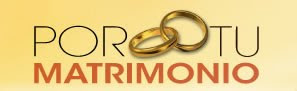 Por Tu Matrimonio