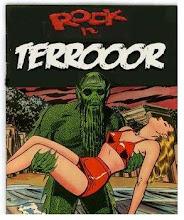Rock 'n' Terror!