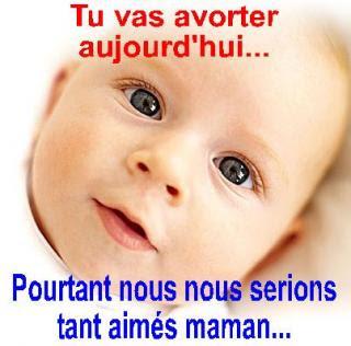 http://3.bp.blogspot.com/_RNdGJLNyEVY/SgMl9hBT4HI/AAAAAAAAALo/nmXsaxSs_ks/s320/avortement3.jpg