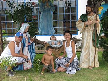 *Natal em Penedo!!*