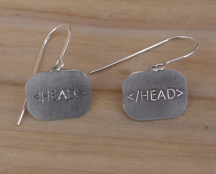 [html-earrings.jpg]