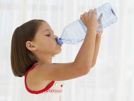 Importancia Del Agua. a importância da água para