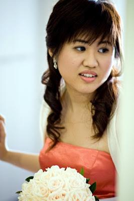 Gold Coast Asian Bridal Makeup and Hair ???????? ...