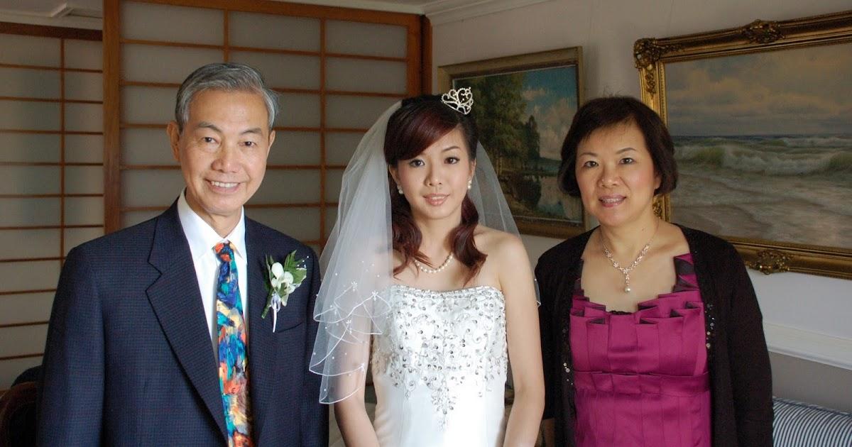 Particulart Brisbane Gold Coast Asian Chinese Japanese