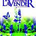 Kasih Seharum Lavender ~ Eita Ashyta