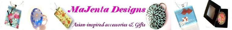 Majenta Designs