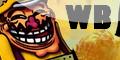 WaaBlog