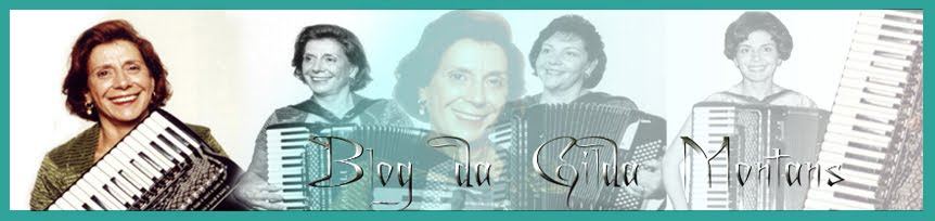Blog da Gilda Montans pag1