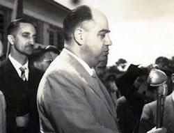 1959 - Um ano histórico em Altinópolis