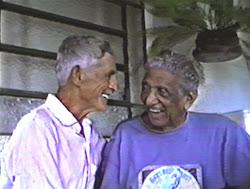 """Clique na foto e veja """"Tapera Caída"""", um clásssico de João Pacífico."""