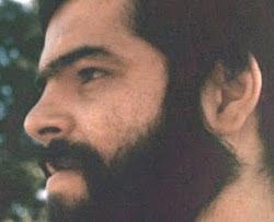 José de Paula Castro Andrade (1954- 2007)