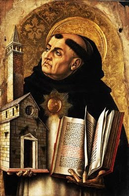 "Joyce = "" Applied Aquinas """