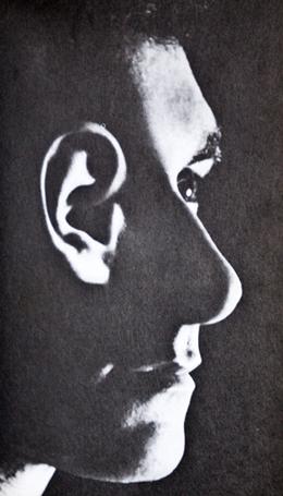 earmapping